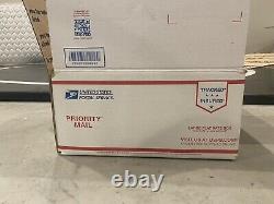 30 POUNDS TSA Confiscated MULTI-TOOLS Various KNIVES TREASURE HUNT GRAB BOX HOT