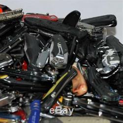 Grab Bag Lot of 25 TSA Confiscated Pocket Knives Various Brands Treasure Hunt