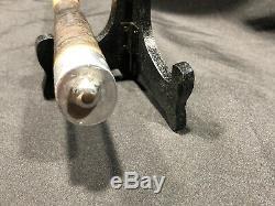 RANDALL KNIFE Model, #11 -5Alaskan Skinner Believed To Be From The 1960s